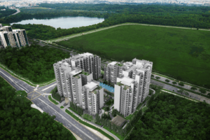 The Alps Residences @ Tampines Street 86 (D18 new launch)