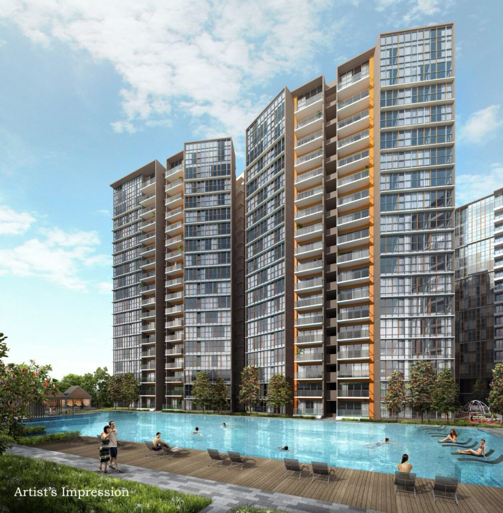 sims-urban-oasis-aljunied-new-launch-6