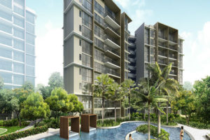 Northpark Residences @ Yishun (D27 new launch)