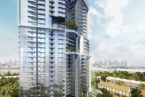 Sturdee Residences @ Sturdee Road (D8 new launch)