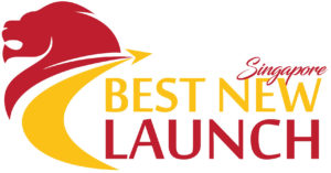 Best new launch Singapore