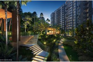 Grandeur Park Residences @ Tanah Merah (D16 new launch)