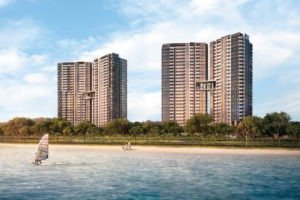 Seaside Residences @ Siglap Link (D15 new launch)